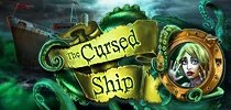 The Cursed Ship, Collector's Edition