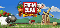 Farm Clan: The Adventure
