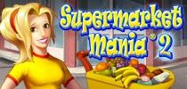 Supermarket Mania® 2